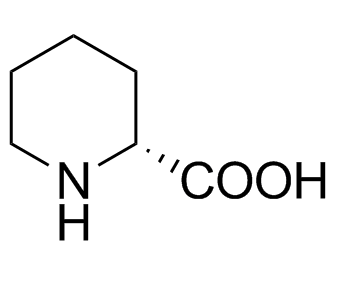 (R)-2-Pipecolinic Acid