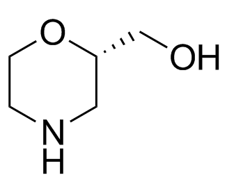 (2S)-2-Morpholinemethanol