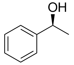 (αS)​-α-​Methylbenzenemethanol